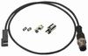Pneumatic Cylinder & Actuator Switch & Sensor Mounting Equipment -- 4104588