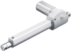 Compact Linear Actuators for Furniture & Ergonomic Motion -- TA9 Series - Image