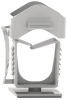Cable Supports and Fasteners -- RPC3078-ND -Image