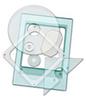 Abrisa Technologies - Image