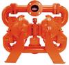 WILDEN Turbo-Flo Advanced Metal Pump -- T1510