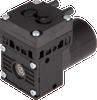 Diaphragm Gas Pump -- NMP 850 HP -Image