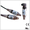 CVD Pressure Transducers, Compound -- 1200 Series
