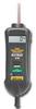 Combination Contact/Laser Photo Tachometer -- EX461995