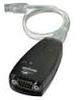 Keyspan High Speed USB Serial Adapter - Serial adapter - USB -- BP0227