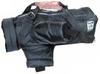 Heated Camera Case -- POL-A