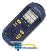 Ideal Series-Advanced, High Performance Cable Tester -- LT8600TSP
