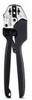 Crimping pliers - CRIMPFOX 50R - 1212041 -- 1212041