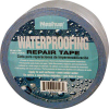 Waterproofing Repair Tape (361-11) -- Nashua® Waterproofing Repair Tape