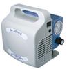 79202-50 - Cole-Parmer Vacuum Pump, 0.37 cfm, 20