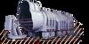Barrel Horse™ Shakeout
