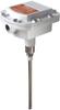 Dust Detector -- DD1000
