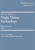 Selected Papers on Night Vision Technology -- ISBN: 9780819442734