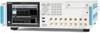 Arbitrary Waveform Signal Generators - Image