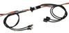 Compact Size Gigabit Ethernet Slip Ring