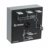 Time Delay Relays -- F10571-ND -Image