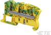 Modular Terminal Blocks -- 1SNK706151R0000 -Image