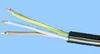 International Power Cord 16A Single Phase, 2P 3W -- 87510033 -Image