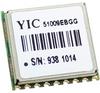 RF Receivers -- 3155-YIC51009EBGGCT-ND - Image