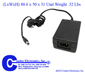 Switching Power Supplies -- S-12V0-2A0-I2-30