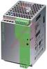 POWER SUPPLY, QUINT, 85-264VAC:90-350VDC -- 70000935