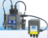 On-Line ppm Oil-in-Water Monitor -- HydroSense 3420 - Image