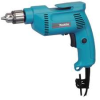 Electric Drill,Chuck 3/8 In,4.9 A -- 14G994