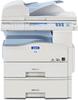 B&W Multifunction Printer -- 920SPF