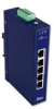 Elinx Ethernet Switches -- EIR400 Series