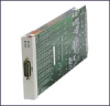 5W Programmable Load -- SMP7600 - Image