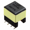 Pulse Transformers -- 1297-1050-1-ND - Image