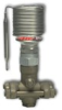 Thermostatic Injection Valves -- TXI 2