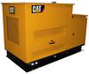 Electric Power Generation Set -- DG30-2 (SINGLE PHASE)