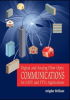 Digital and Analog Fiber Optic Communications for CATV and FTTx Applications -- ISBN: 9780819467577