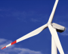 Wind Turbine -- N90/2500
