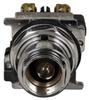 Illuminated Push-Pull Switch Operator -- 10250T463