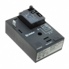 Time Delay Relays -- F10537-ND - Image
