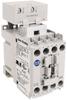 IEC 12 A Contactor -- 100-C12ED01 - Image