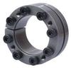Keyless Shaft Locking Assembly -- LD030 - Image