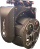 Aerial Utility HD Inspection System -- DayCor® ROMHD -Image