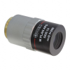 Eyepieces, Lenses -- 1601-1334-ND -Image