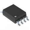 Linear - Amplifiers - Instrumentation, OP Amps, Buffer Amps -- 190-NJM8080G-TE2DKR-ND -Image