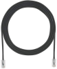 Modular Cables -- UTP28CH6MBL-ND -Image