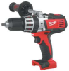 Hammer Drill/Driver,18V,Tool Only -- 5GUW4