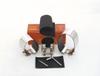 Pipe Repair Kit -- R-PIPE-L