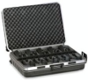 CCS Suitcase for 10 Delegate Units -- LBB 3312/00 - Image