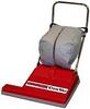 Oreck ComVac 28 inch Wide Area Vacuum CC28 -- O-CC28