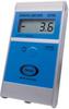 Static Meter -- Model 5740