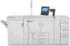 Production Printing Printer -- Pro 1357