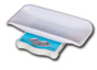 Medical/Vet Scales -- MS-10 Pediatric Scale - Image